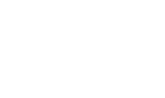 Агрохиминвест-НН